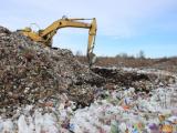 В Брестской области к 2022-му году планируют закрыть все мини-полигоны