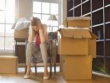 За что могут выселить из приватизированной квартиры?
